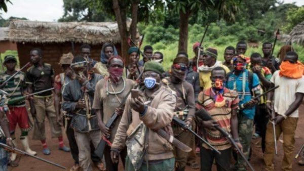 Cameroon: Biya pledges to crush separatist activities in Anglophone regions – Journal du Cameroun