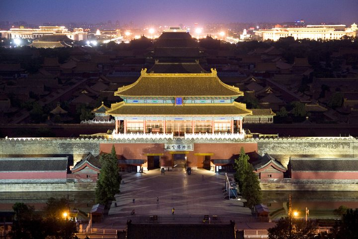 Forbidden_City_Beijing_optimized
