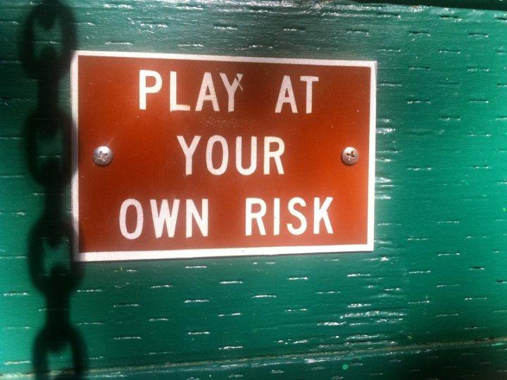 Risky_Play_optimized