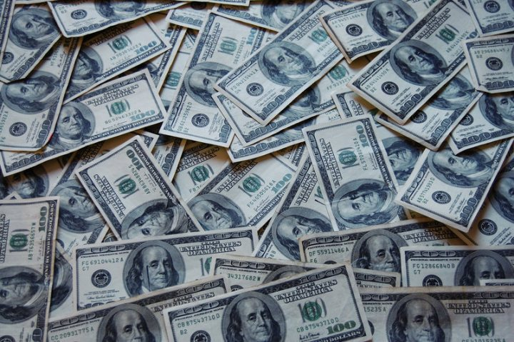 Money_Cash_optimized.jpg