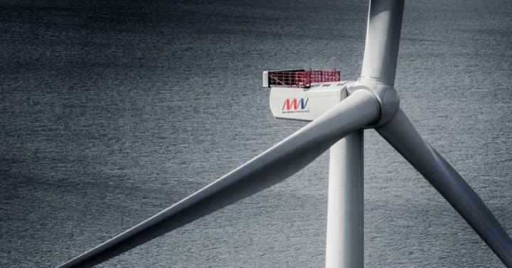 Vesta_Wind_Turbine_optimized.jpg