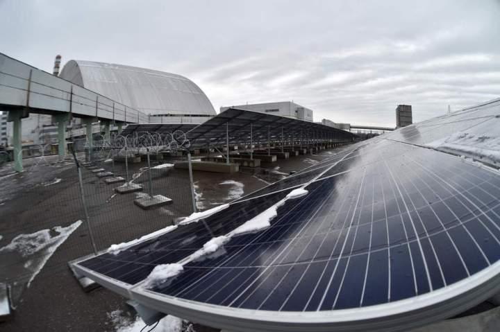 chernobyl-solar-power-plant