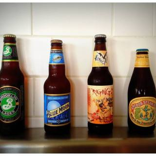 craft beers brighton