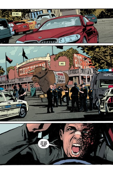 blackhood-seasontwo_03-6