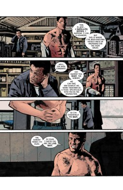 BlackHood-SeasonTwo_05-4