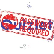 Pre-Med Student Password Protects Her Quizlets