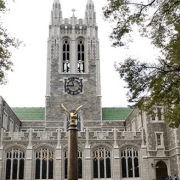 Ivy League Who? We Ranked The Top Colleges In America And Put BC First!