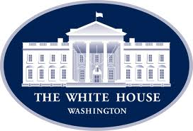 Whitehouse Releases Claims Of Progress For Veterans During Obama Administration