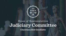 Full Transcript of Former FBI Director James Comey Interview by Judiciary Committee