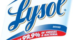 Lysol Maker Warns on Injection, Ingestion or Other Improper use of Disinfectants