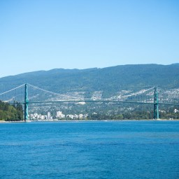Vancouver Day 3