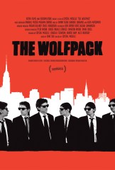 the-wolfpack-exclusive-poster