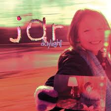 download (6)