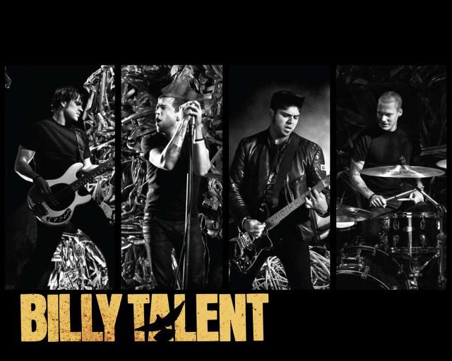 Billy-Talent-III-billy-talent-7585415-1280-1024