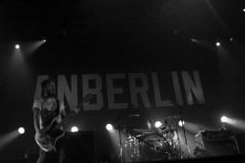 Anberlinedit 14