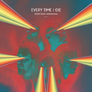 From_Parts_Unknown_Cover,_Every_Time_I_Die