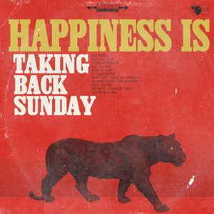 Taking-Back-Sunday-Happiness-Is