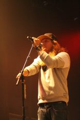 The Dirty Heads 11