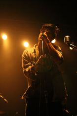 Young The Giant 5