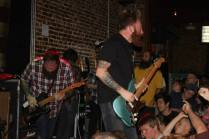 Four Year Strong18