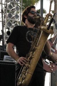 Budos Band 15