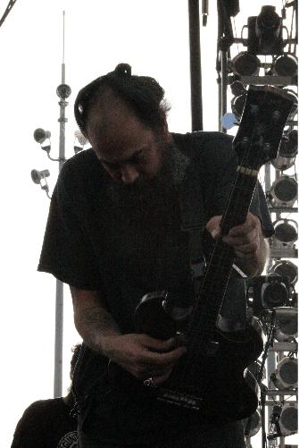 Budos Band 17