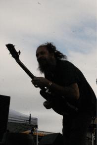 Budos Band 28