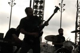 Budos Band 3