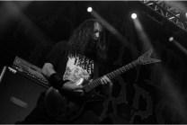 Cannibal Corpse edit 12