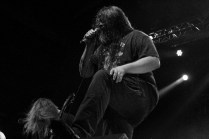 Cannibal Corpse edit 21