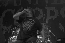 Cannibal Corpse edit 4