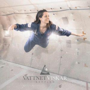 Vattnet-Viskar-Settler-560x560