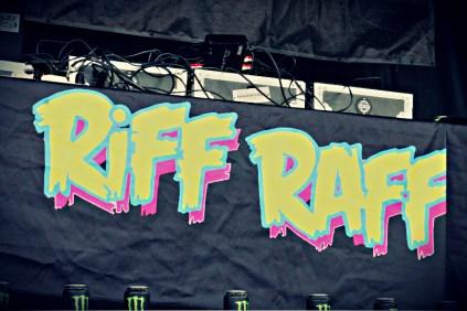 Riff Raff Edit 1