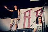 We Came As Romans Edit 12