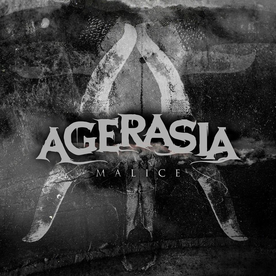 Malice - Agerasia