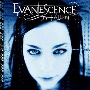 evanescence-fallen-album-410-410-1