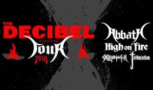 decibel-magazine-tour-2016-tickets_04-08-16_17_56464659d09cf