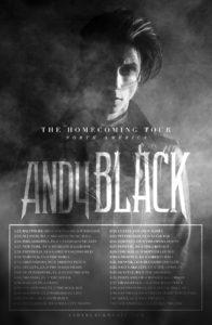 Andy-Black-US-Tour