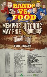 mmf_bands_vs_food