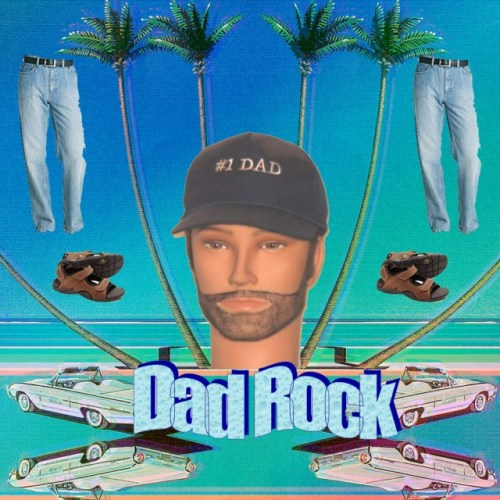 dad_background-376