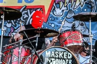 Masked Intruder edit 10