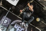 New Found Glory edit 13