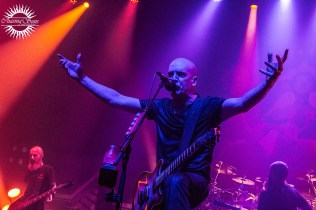 devin-townsend-project-edit-8