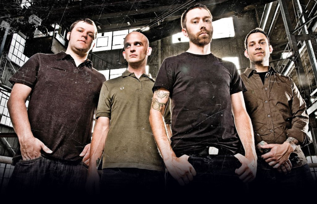 Rise_Against_New_Website_Large_Picture_01