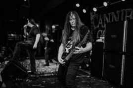 Cannibal Corpse 5
