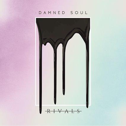 damnedsoul1500