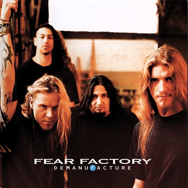 FearFactoryclassic3
