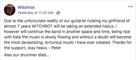 witchrot-band-breakup