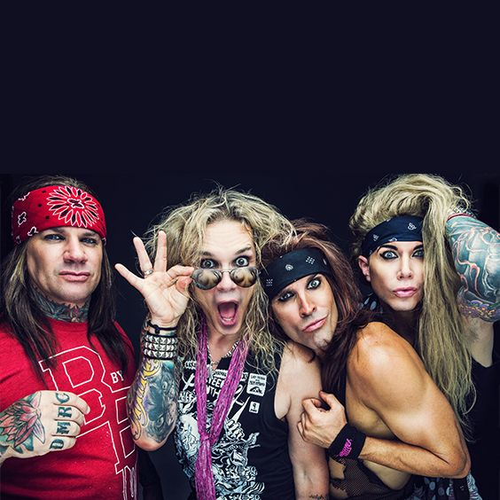 steel-panther_02-19-16_20_56c79ad70489e
