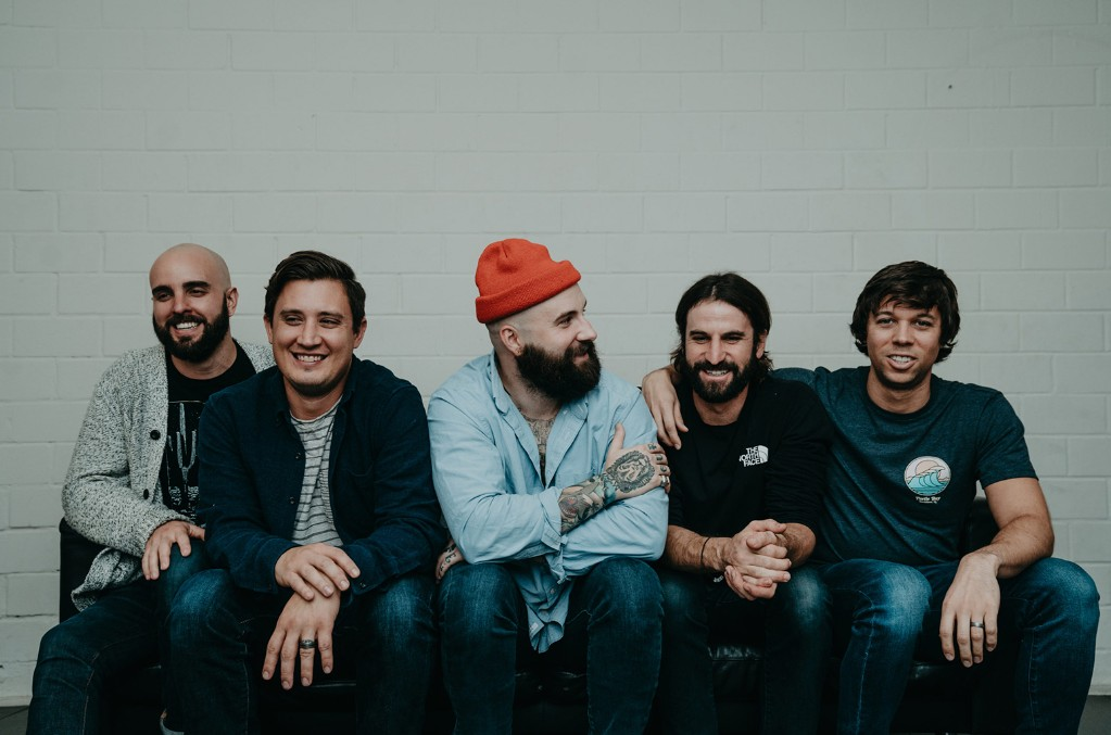 August-Burns-Red-press-by-Ray-Duker-2020-billboard-1548-1585940682-1024x677
